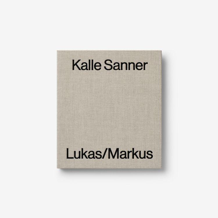 Lukas/Markus Kalle Sanner resul - northeastco | ello