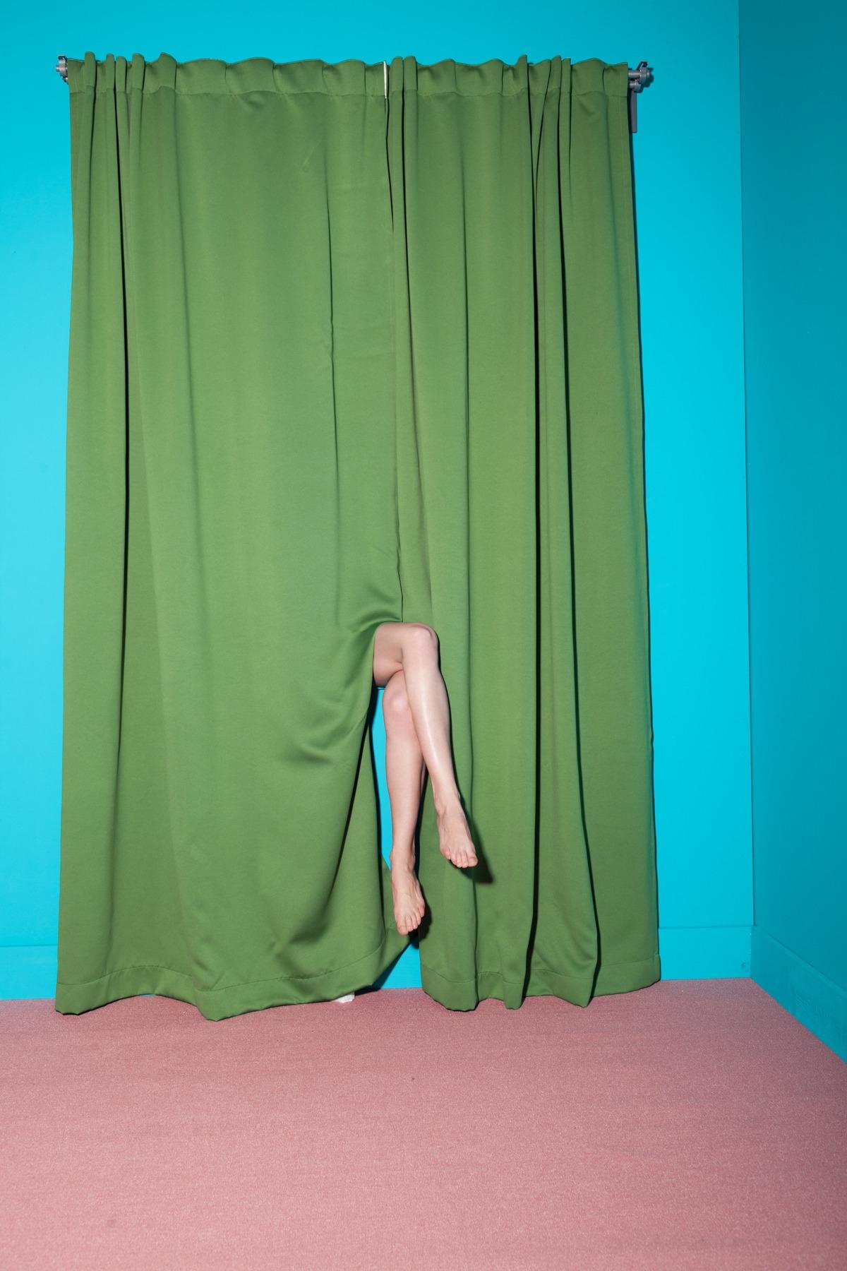 Photography Ulas Merve - photography - inag | ello
