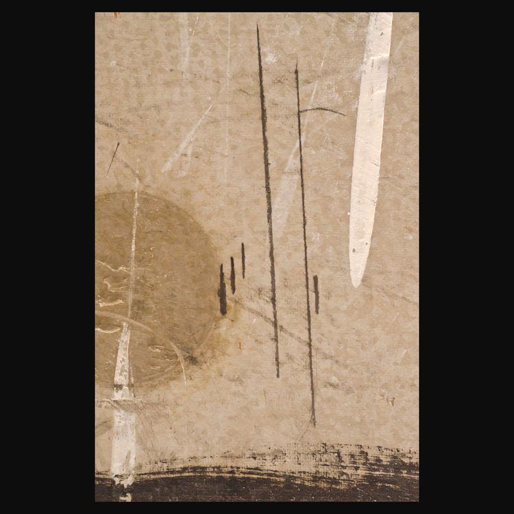 Abstract 311217 markings unfini - matthewschiavello | ello