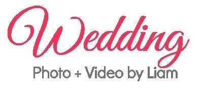 weddingphotographybyliam Post 12 Jun 2018 08:03:05 UTC | ello