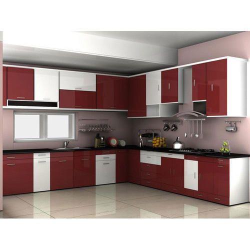 Modular Kitchen Wholesaler Luck - plyzone121 | ello