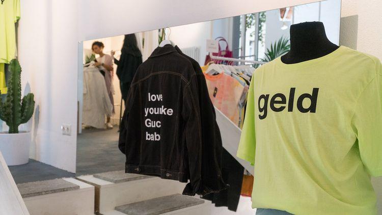 collection collaboration Veroni - anaispaws   ello
