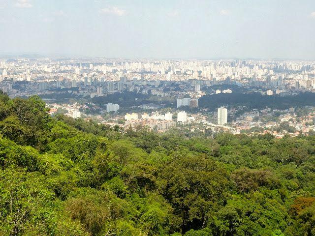 green areas cities places popul - antoniomg | ello