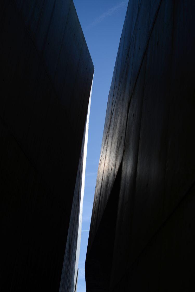 Museu de Foz Côa, 2015, Carla S - carladesousa | ello
