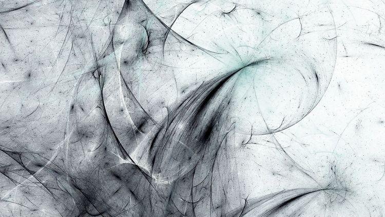 birth - abstract, textures, digital - voiceofsf | ello