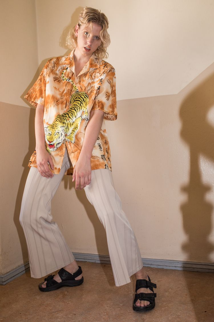 Follow - fashion, fashionphotography - verotica | ello