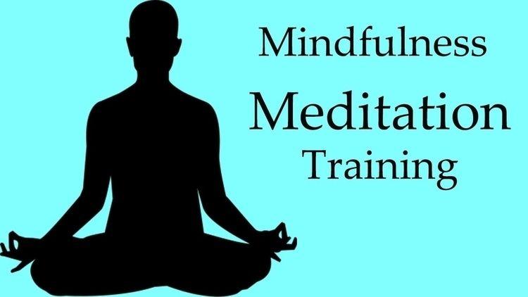 Letluce offers Meditation Train - miakelly   ello