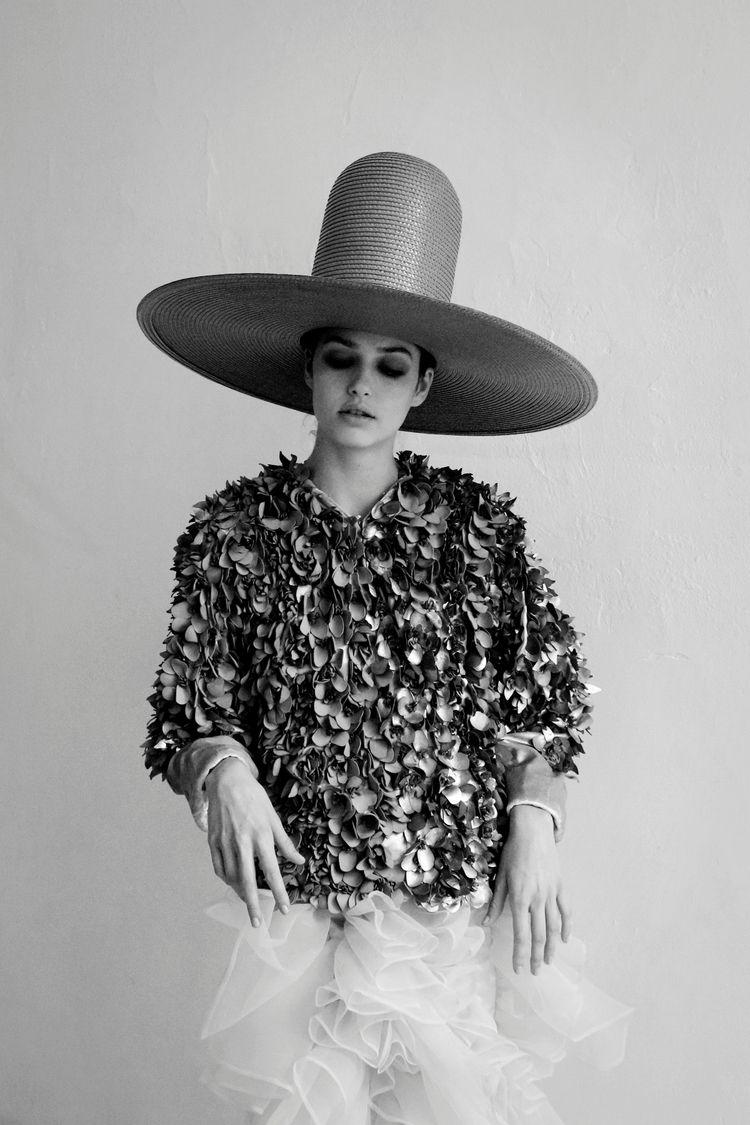 Photo 1 outfit XUAN, fashion de - stylishsouls | ello