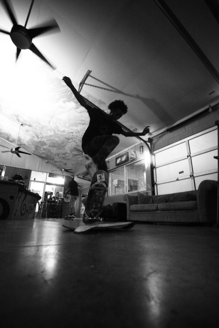 Pretty Skate Jam Brook Run Park - chillyolovesyou   ello