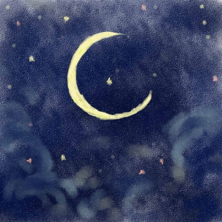[fz_drawing] Eid Mubarak celebr - ferdiz   ello