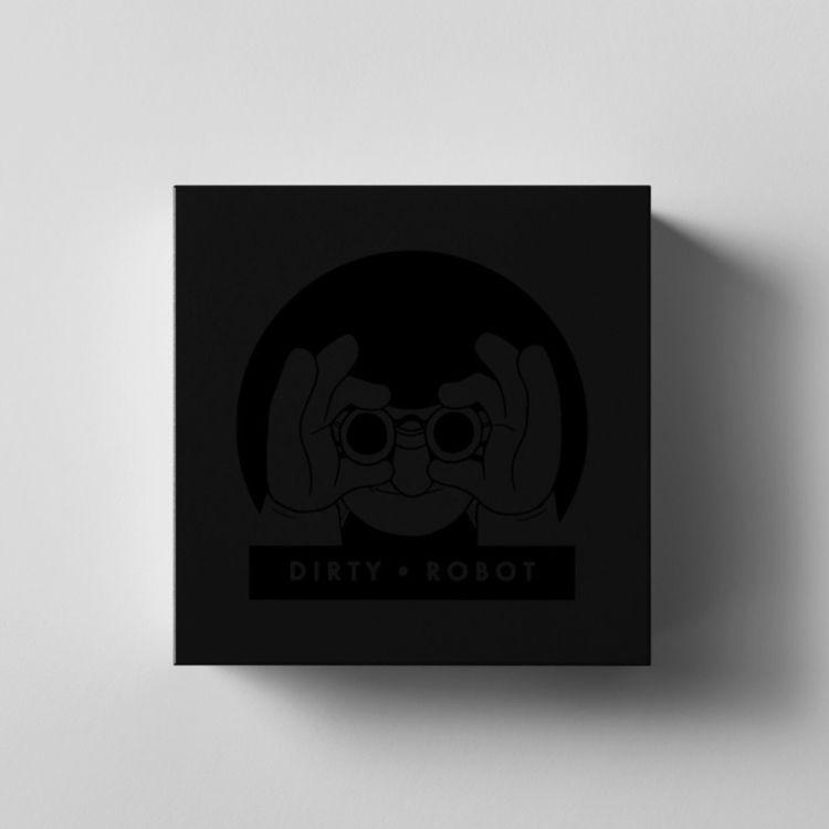 "99 Pack exclusive 8"" Art Print  - 1sles | ello"