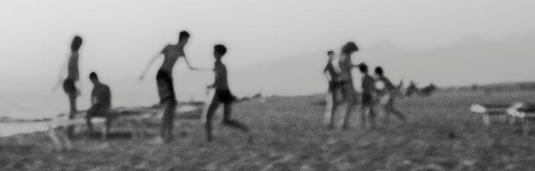 photo, noise, photography, gray - shjizadurden | ello