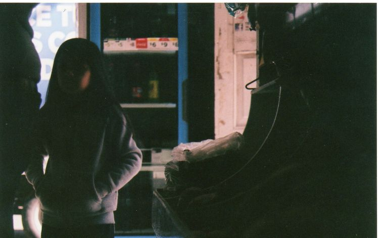 filmphotography, durango - kashhj | ello