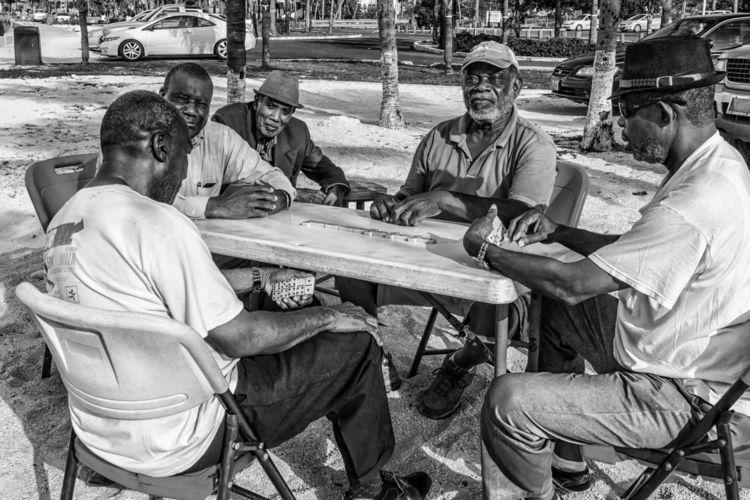 Scene visiting Nassau, Bahamas - johnnyg_photography | ello