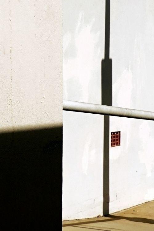 | . 2017 - steffentuck, contemporaryphotography - steffentuck | ello