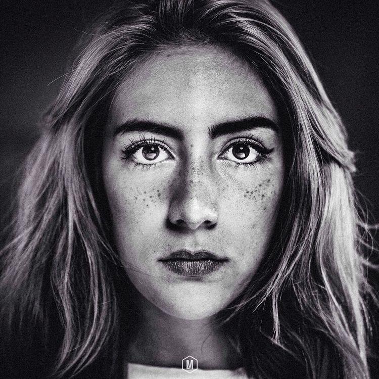 Retratos fotógrafo documental,  - lasfotosdelucho | ello
