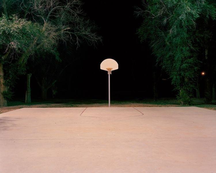 Photography David Egan - photography - inag | ello