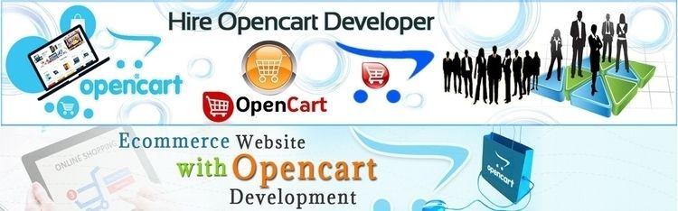 PSD html conversion company off - hanna403 | ello