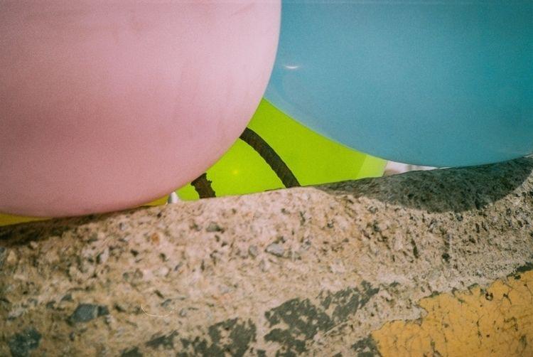 noice, noicemag, 35mm, ello, ellophotography - metarslan | ello