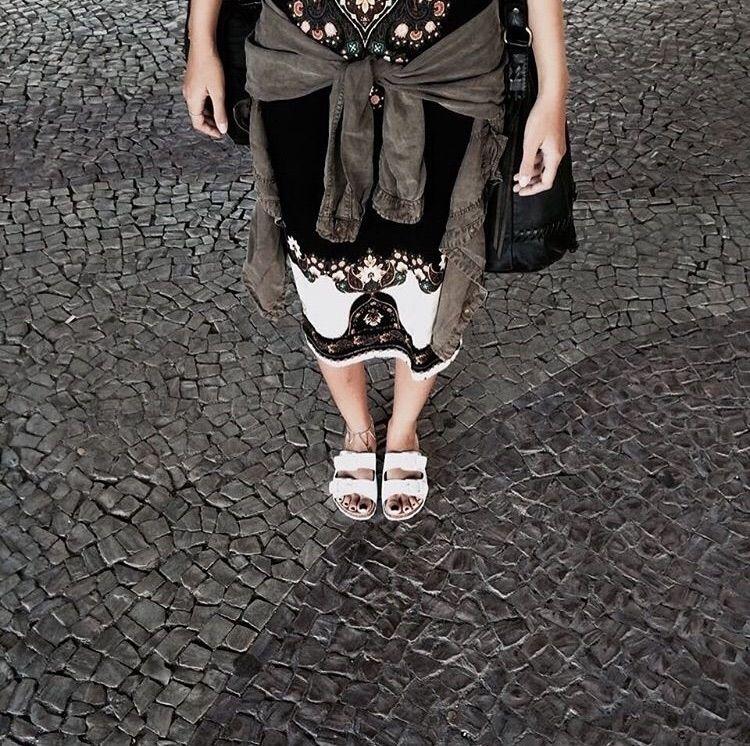 URBAN - fashion, outft, outftoftheday - adrianaporto   ello
