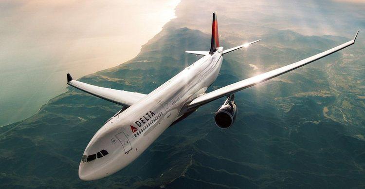 Delta Airlines fly? Holidays sp - jonyjonyy500 | ello