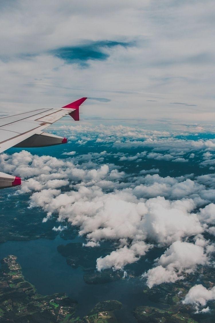 Rio de Janeiro - travel, rj, rio - vysk | ello