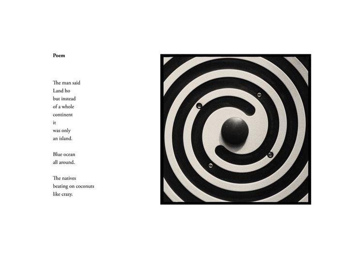 poems Ron Padgett (21 31 - danhayon   ello