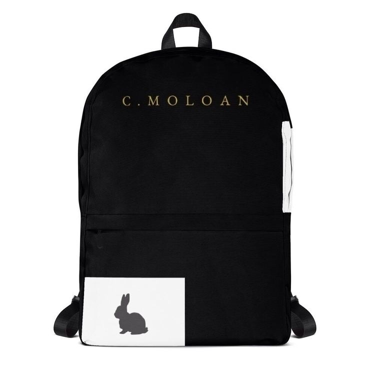 Luxury Backpack sale LIMITED OF - cmoloan | ello