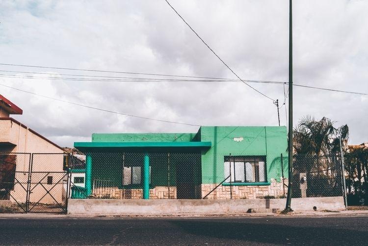 Hermosillo, Sonora Shot Leica X - xfajardo   ello