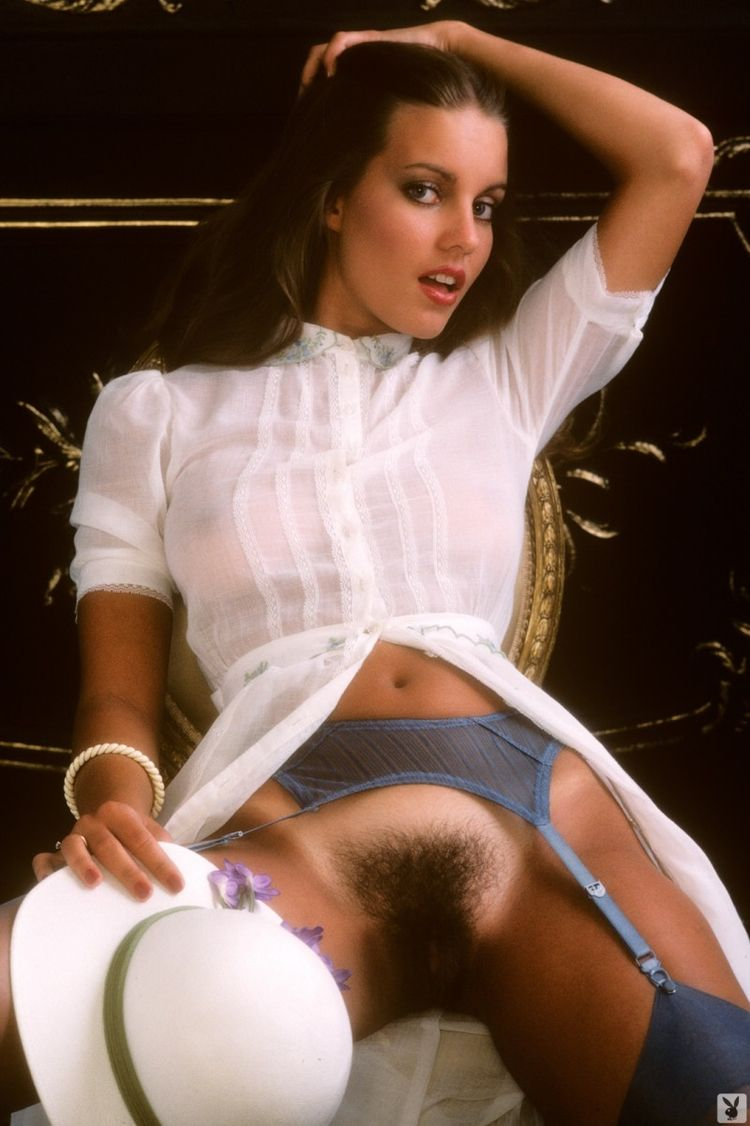 Lisa Welch - September 1980 - bottomless - pornographicus65 | ello