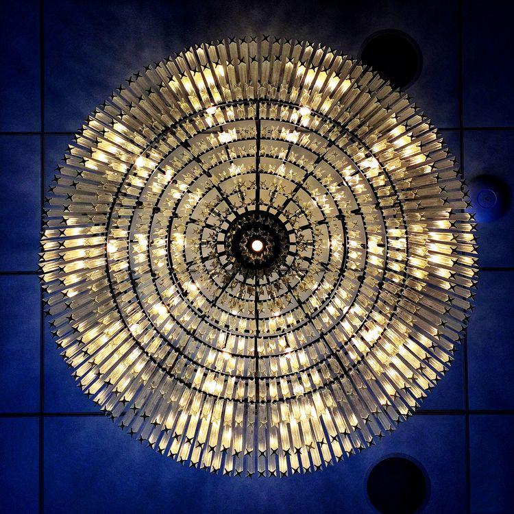 lustforlight, symmetry, iphone - lustforlight | ello