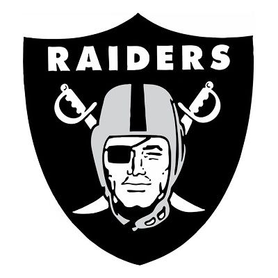 short bio: Oakland Raiders prof - oakland_raiders | ello