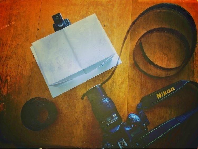 light box, paper film holder, 2 - d_nodave | ello