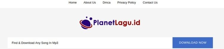 Planetlagu free mp3 downloader  - jamessharison | ello