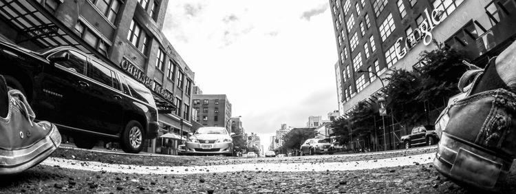 NYC | - picoftheday, internationaldevelopment - sr27pakbird | ello