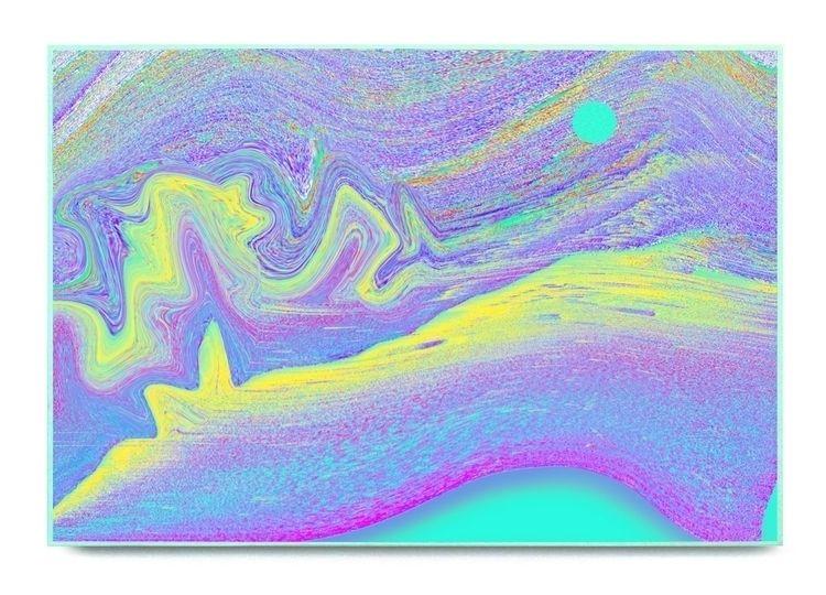 Julie Manescau - Hybrid view 14 - manescaujulie | ello