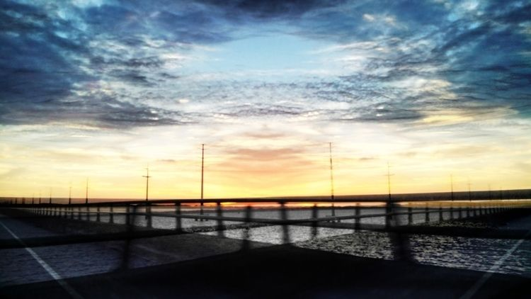 bridge worlds. cross - azzajono - tvansantana | ello