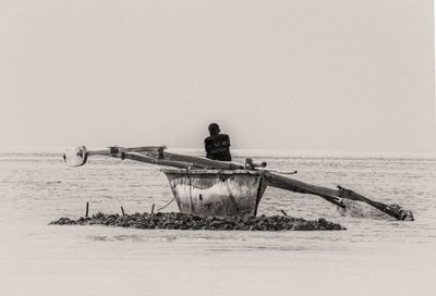 | Swahili coast - Analogue, Photography - aga_szydlik | ello