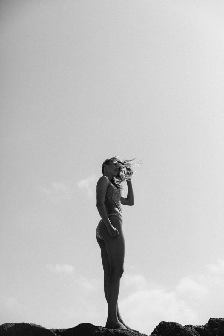 Splash sky . shot  - fuerteventura - wilderbiral | ello