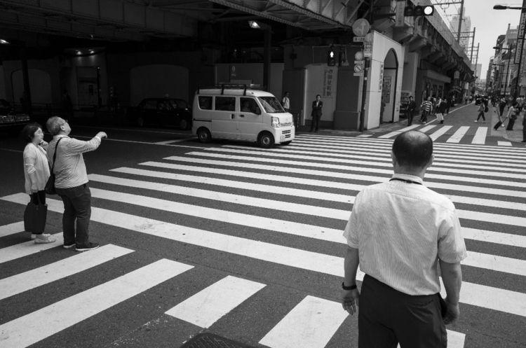 urbanlife, streetphotography - lovin2018 | ello