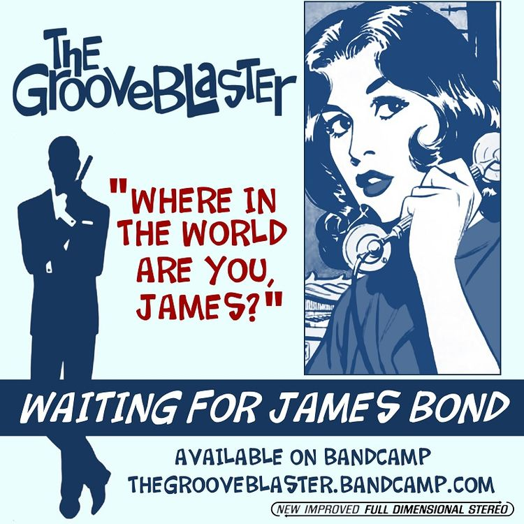 world James? Dive latest cosmop - thegrooveblaster | ello