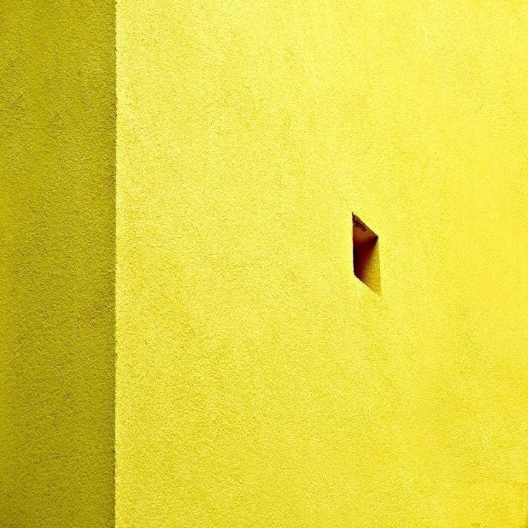 | . 2015 - steffentuck, contemporaryphotography - steffentuck | ello