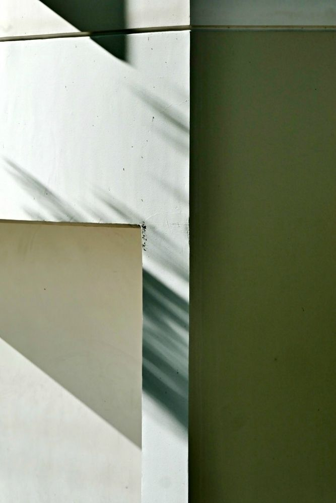 | 2017 - steffentuck, contemporaryphotography - steffentuck | ello