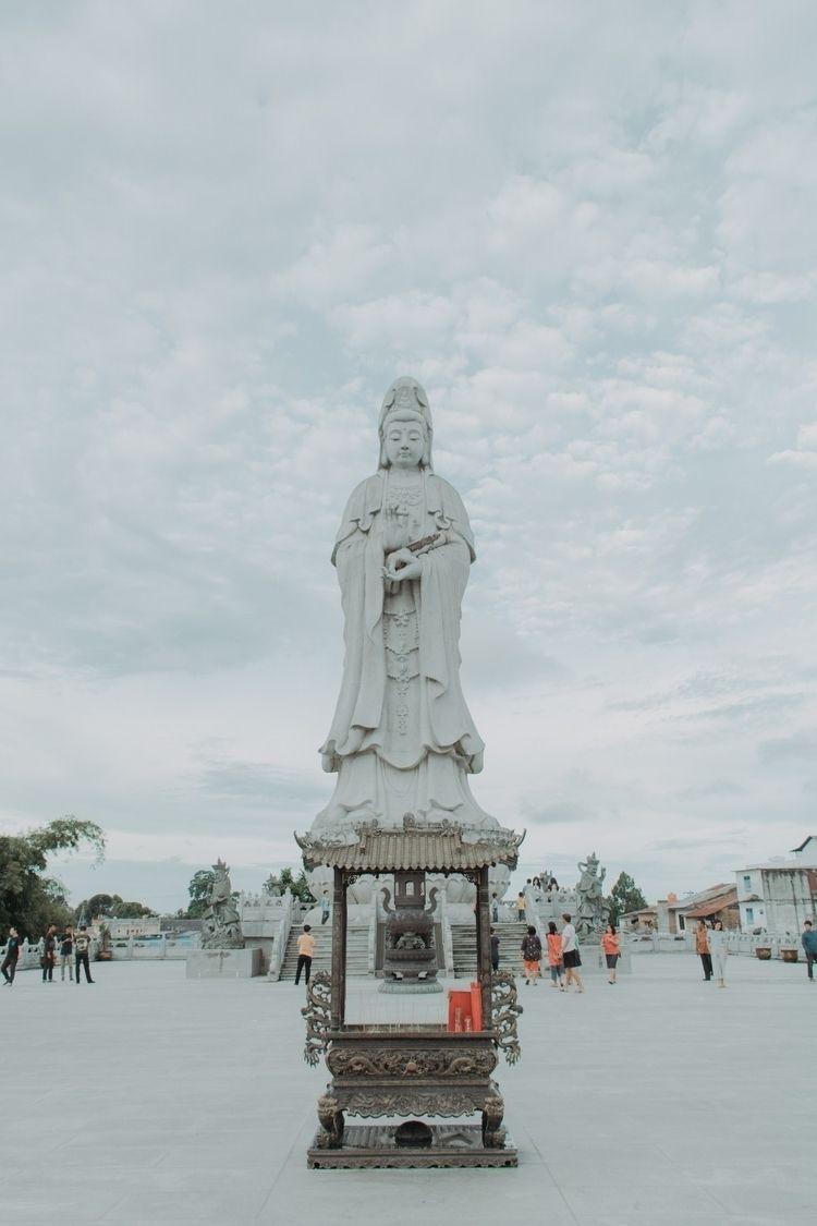 day explore Pematang Siantar, M - bang_syad | ello