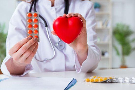 Cardiologist Chennai | - Credih - poojagera125 | ello