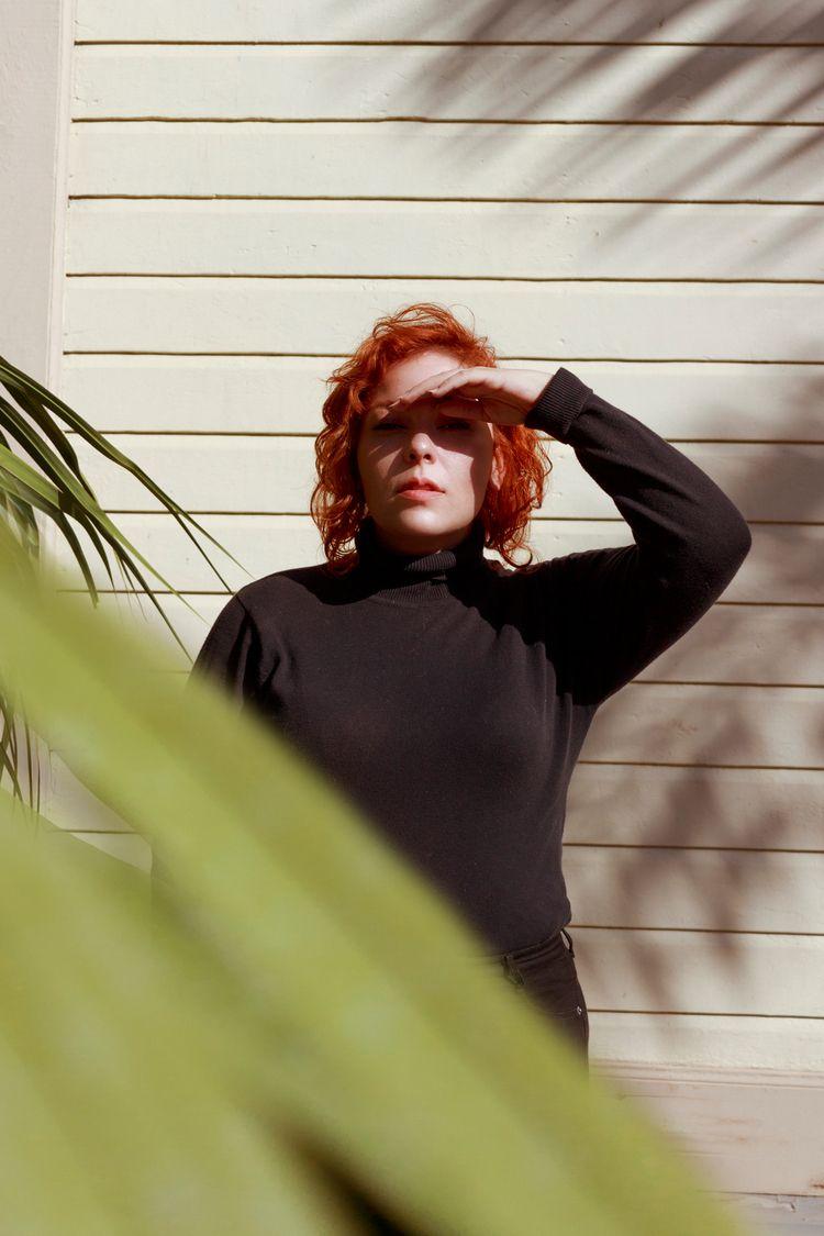 Model: Gabriela Santanna Photog - jhonismartins | ello