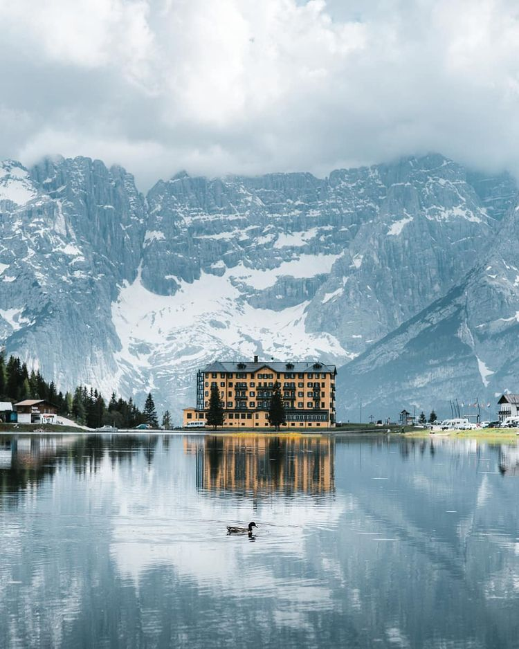 Fascinating Landscapes Guerel S - photogrist | ello