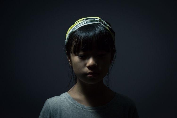 studiolight, portrait - davewu   ello