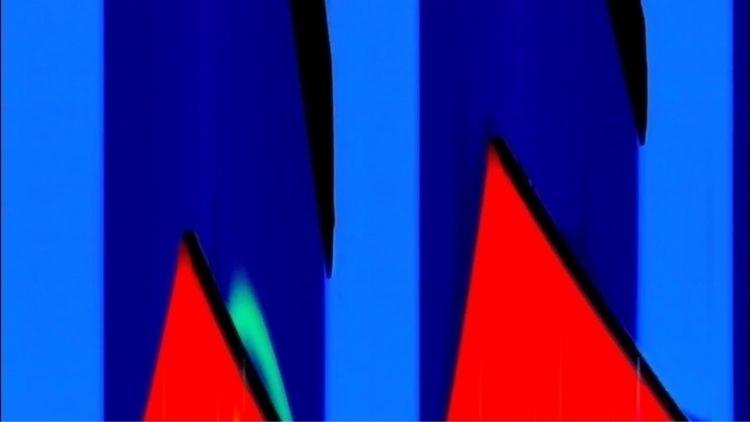 variousPeaks - future, abstract - cskonopka | ello