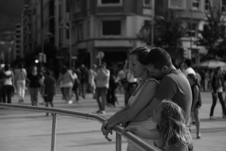Street, StreetPhoto, StreetPhotography - lucilebe | ello